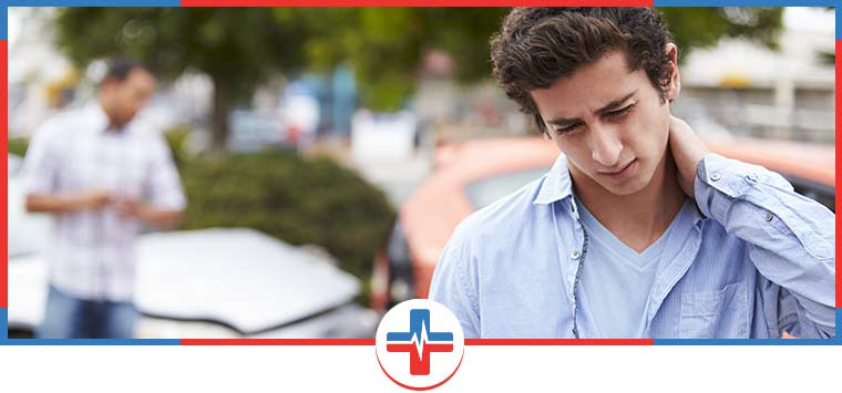Auto Accidents Urgent Care Locations Near Me in Downtown Long Beach CA, Long Beach CA, Huntington Beach CA, and Paramount CA