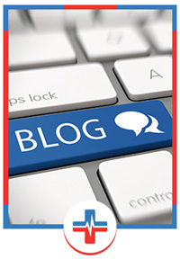 Blogs for Urgent Care in Long Beach, Huntington Beach and Paramount, CA