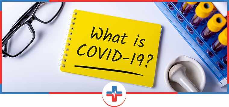 COVID Testing FAQ for Patients in Long Beach, Huntington Beach and Paramount, CA