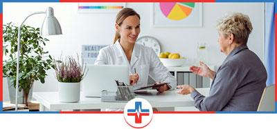 Urgent Care vs ER Visits Near Long Beach CA and Huntington Beach CA