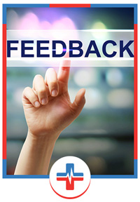 Patient Feedback for Urgent Care in Long Beach, Huntington Beach and Paramount, CA