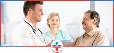 Occupational Health Centre Near Me in Bixby Knolls Long Beach, CA
