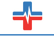 Urgent Care in Long Beach, CA and Huntington Beach, CA