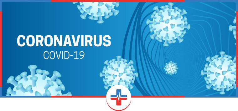 Coronavirus (COVID-19) Testing Near Me in California