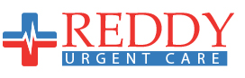 Urgent Care Long Beach, Huntington Beach and Paramount, CA