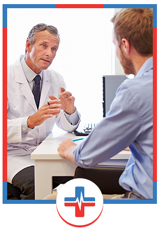 Medical Services Urgent Care in Long Beach, Huntington Beach and Paramount, CA