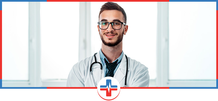 Urgent Care Doctors in Downtown Long Beach, CA