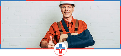 Workers' Comp Urgent Care and Walk In Clinic in Long Beach, CA and Huntington Beach, CA